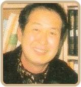 15.김덕관-2.jpg