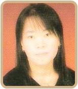 12.김금진-2.jpg