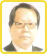 공시협김석현-1.jpg